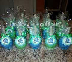 candy apple party favors 15 best my creations party favors candy apples n cakepops