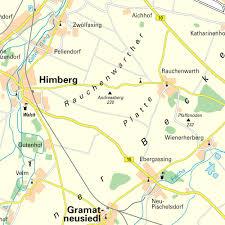 Map Of International Airports Map Vie Vienna International Airport Wien Schwechat Austria