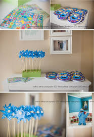 cookie monster baby shower 258 best cookie monster birthday party images on pinterest