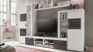 Wohnzimmerschrank D Seldorf Möbel Küchen Sofas Und Wohnwände Günstig Online Kaufen