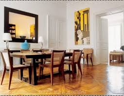 houzz dining room dining cool dining room ideas black furniture valuable dining