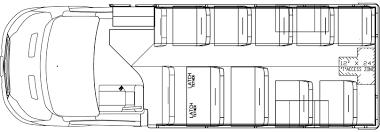 school bus floor plan small school bus for sale new school bus fleet school bus company