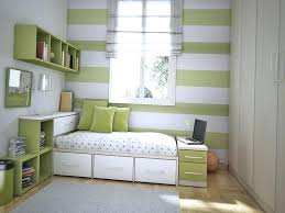 stylish home interior design narrow closet ideas bedroom furniture ideas ceiling narrow