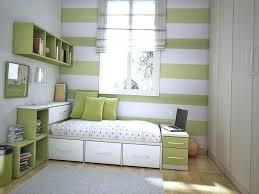stylish home interior design narrow closet ideas bedroom furniture ideas ceiling narrow