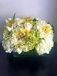 balloon delivery el paso tx el paso florist flower delivery by not just a flower shop
