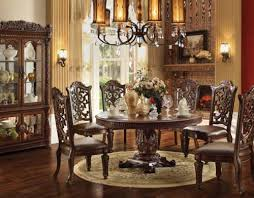 dining room furniture in el paso market warehouse furniture