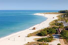 Florida beaches images Best florida west coast beaches pictures of best beaches in jpg