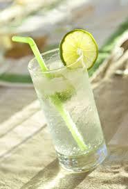 vodka soda 6 drinks fitness instructors order at bars elle south africa