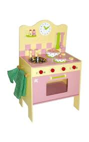 cuisine en bois jouet pas cher cuisine bois jouet pas cher cuisine en bois jouet pas cher