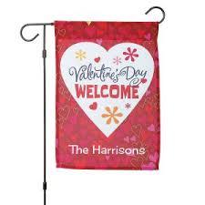 Valentines Day Decorations by Valentine U0027s Day Decorations Unique Valentine U0027s Day Decor