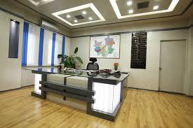 vk i interiors u2013 interior design practice based in pune