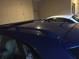 lexus is300 for sale pistonheads roof rack options lexus is forum
