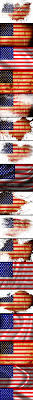 American Flag Regulations American Flag Backgrounds Wallpapers Backgrounds Images Art