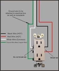 plug diagram wiring efcaviation com