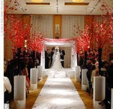 Fall Wedding Aisle Decorations - 21 best asian party ideas images on pinterest asian party