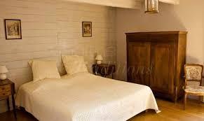 chambre hote rodez domaine d armagnac chambre d hote espalion arrondissement de
