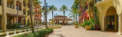 marco island vacation rentals island escapes of southwest florida