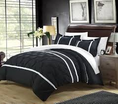 Pinched Duvet Cover Pinch Pleat Duvet Cover Twin Home Design Ideas