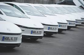 volkswagen xl1 volkswagen xl1 specs 2013 2014 2015 2016 2017 autoevolution