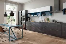 linear kitchen mixaview design visualize inspire