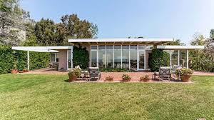 1950s Page 2 Ugly House Photos by Case Study Houses Curbed La