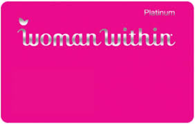 Dr Comfort Shoes Coupon Code Woman Within Coupon Codes And Savings