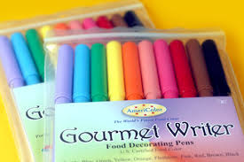 where to buy edible markers where i shop part 2 bakerella