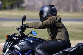 winter motorcycle jacket stay warm while you ride with winter motorcycle gear