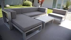 bench gorgeous outdoor teak bench plans wonderful outdoor bench