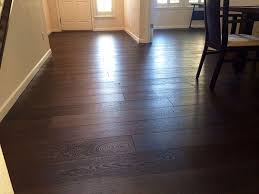 56 best hallmark floors images on hardwood floors
