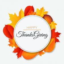 who celebrate thanksgiving arteastlondon hashtag on twitter