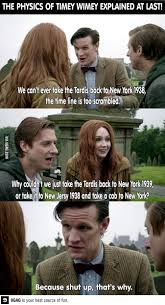 260 best doctor y things images on pinterest doctor who doctor