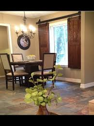 Barn Doors In House by Sliding Barn Doors My Life From Home