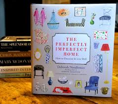 home interior design books 5 must read interior design books boca do lobo s inspirational
