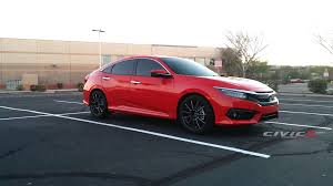 2013 honda accord with 20 inch rims 18 inch wheels on touring sedan 2016 honda civic forum 10th