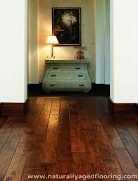 31 best amazing wood floors images on hardwood floors