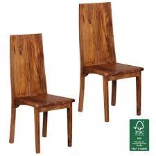 Esszimmerst Le Leder Retro Esszimmerstühle Mit Dunklen Holzbeinen Möbelideen