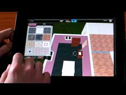 home design 3d ipad by livecad modern home design 3d ipad by livecad trailer us app apple
