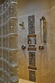Bathroom With Shower Only Exclusive Design For Small Bathroom With Shower Caruba Info