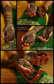 128 best bride henna tattoo images on pinterest hindus chicago