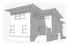 Second Floor Addition Floor Plans Second Floor Addition U2014 H E T H E R D U N N D E S I G N