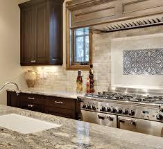 aluminum backsplash kitchen aluminum backsplash mosaics a 601 b from great britain tile http