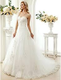 wedding dresses online cheap cheap wedding dresses online wedding dresses for 2018