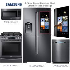 kitchen white kitchen appliance packages lowes for best kitchen