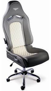 Car Desk Chair 13 Best Office Bedroom Ideas Images On Pinterest Office Chairs
