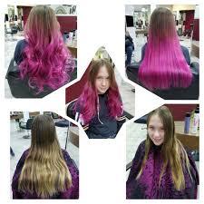 hair phases international closed 181 photos u0026 92 reviews