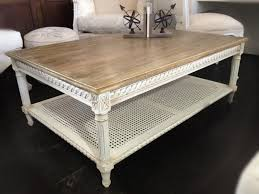 coffee tables astonishing weathered coffee table rustic square
