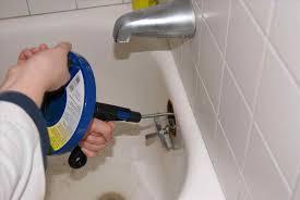 unclog kitchen sink with auger u2022 kitchen sink