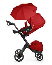 strollers for babies baby gear strollers babies cribs baby blankets at bergdorf