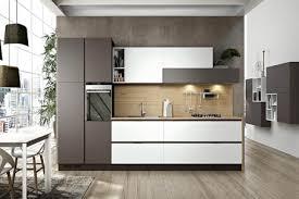 linear kitchen modern linear kitchen design modular island l shaped u shaped